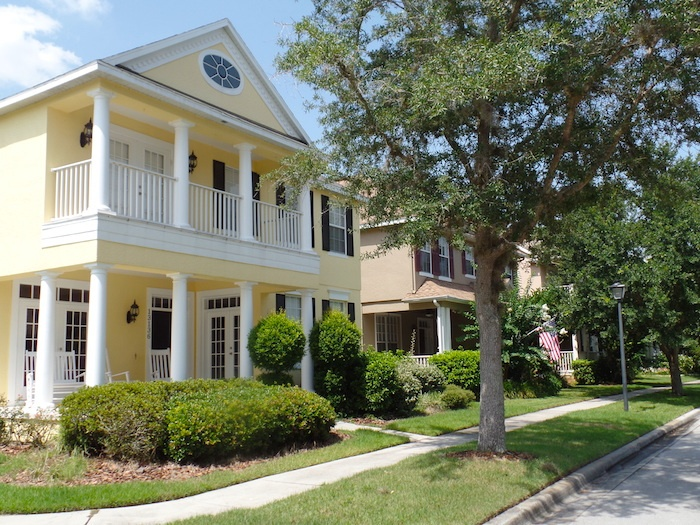 Avalon Park An Insiders Guide To Orlandos Hometown