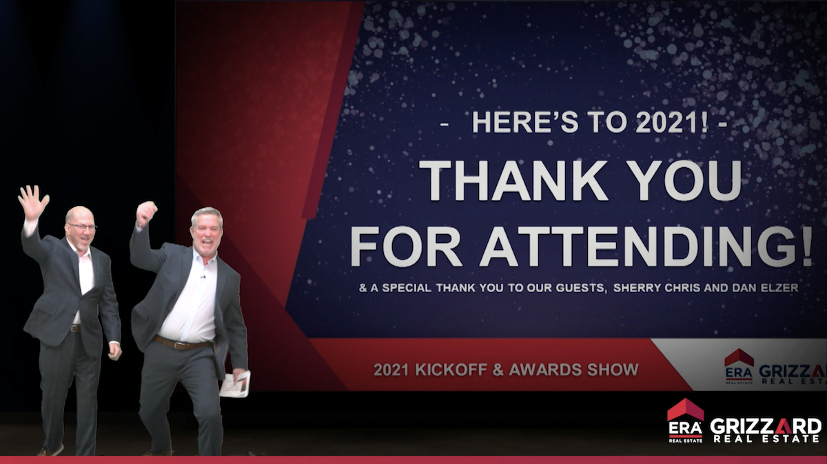 2021 kick off and awards thumbnail