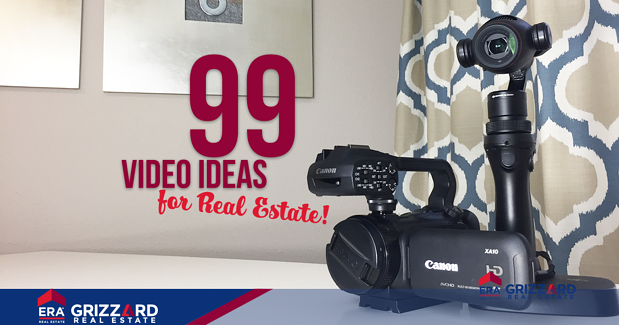 99 video ideas for real estate marketing.png