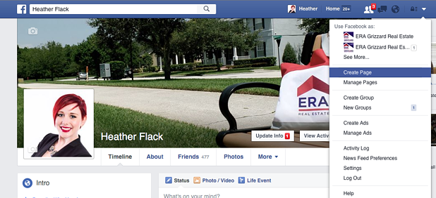 creating_a_facebook_page_for_realtors.png
