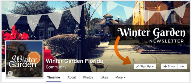 facebook_marketing_for_real_estate.png