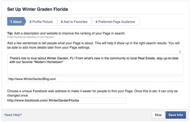 facebook_page_setup_real_estate_marketing.png