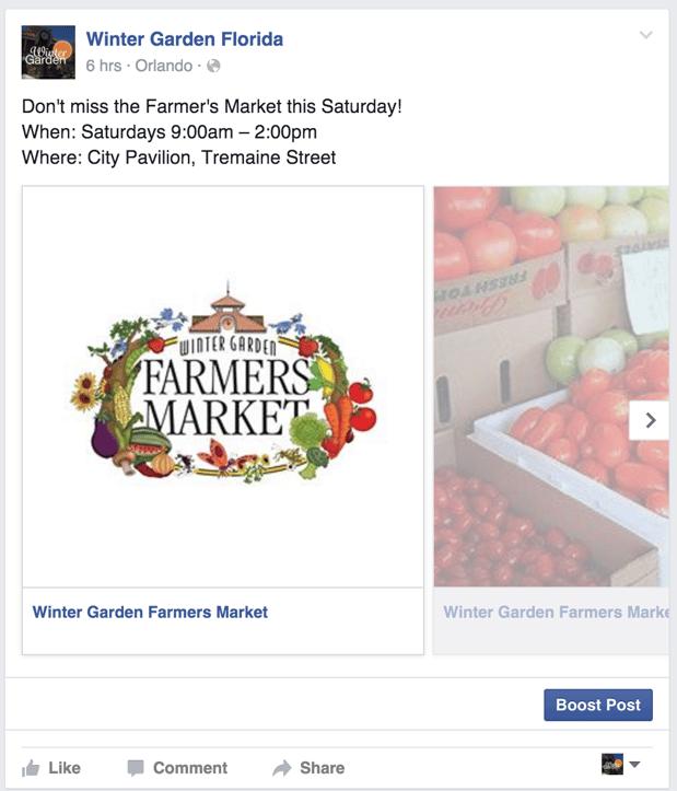 farmers_market_in_winter_garden_fl.png
