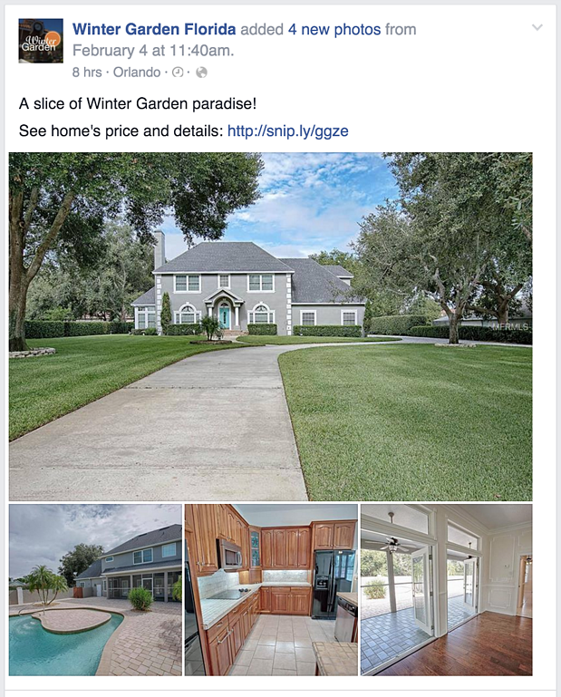 featured_homes_for_sale_in_winter_garden_fl.png