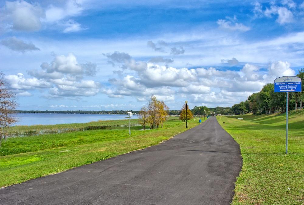 Clermont_Florida_Waterfront_Park_South_Lake_Trail.jpg