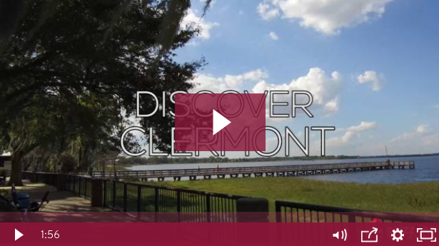 clermont florida community overview video.png