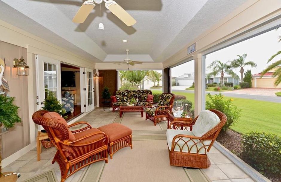 Village Of Carolina Pine Ridge Amp Belvedere Homes For Sale
