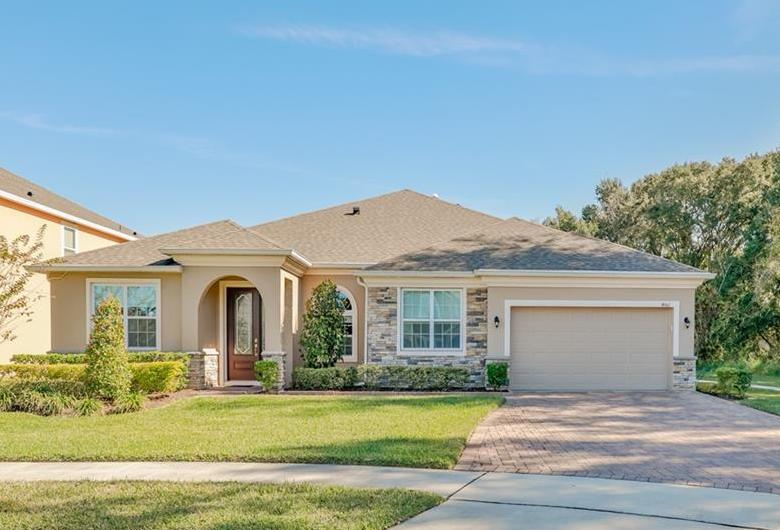 home for sale in winter garden, fl