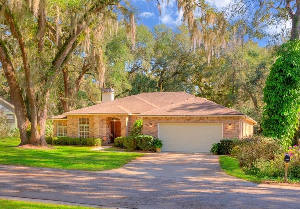 home for sale in deland, fl