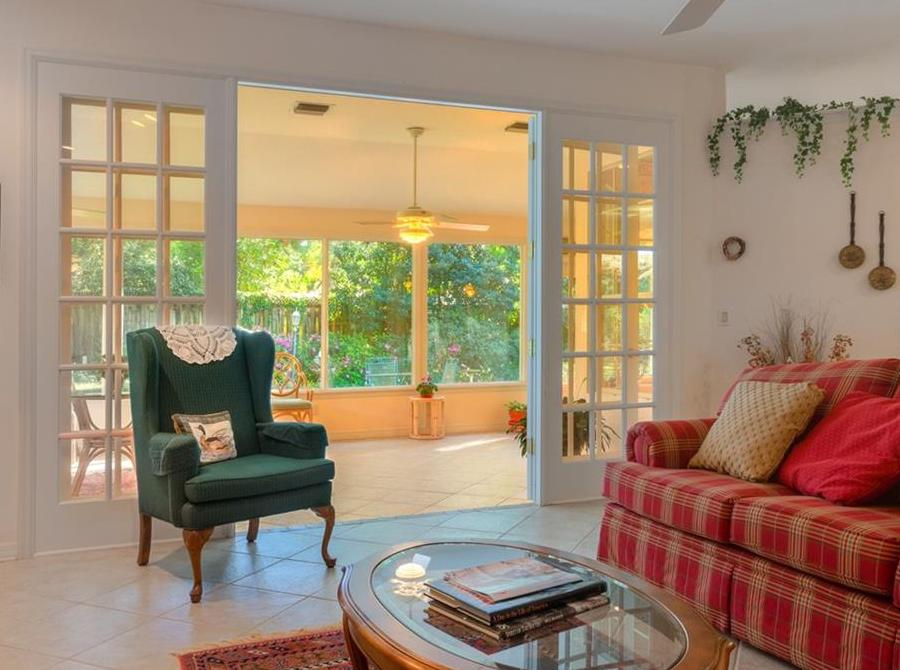 home for sale in deland, florida