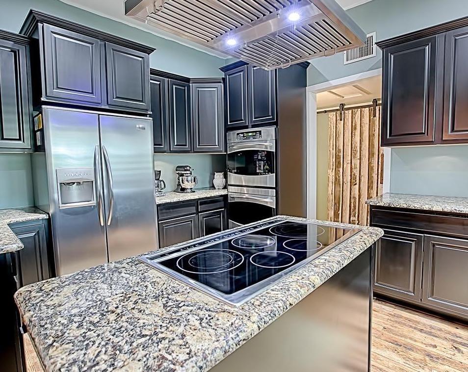 home for sale in yalaha, fl