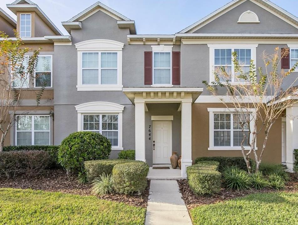 home for sale in windermere, fl