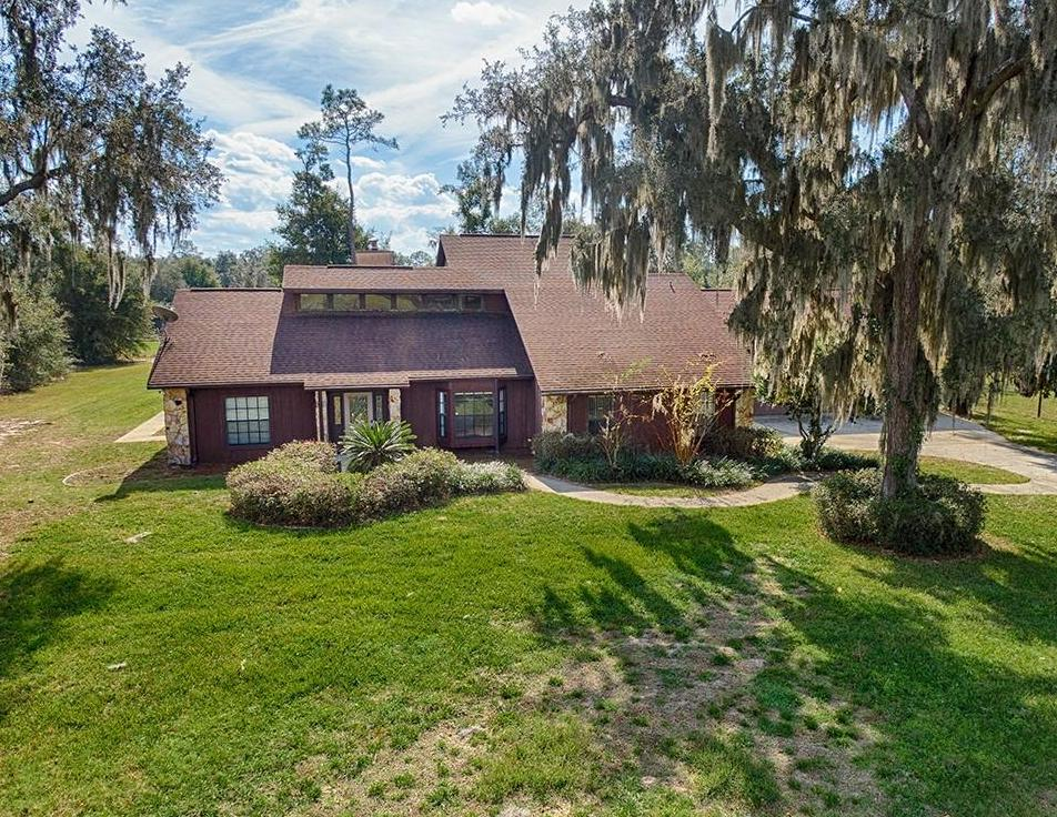 home for sale in lady lake, fl
