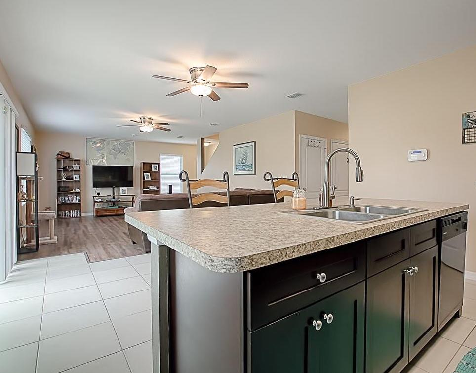 home for sale in tavares, florida