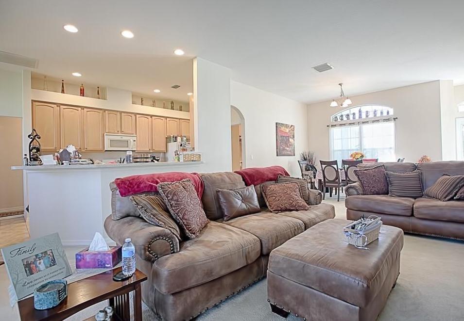 legacy of leesburg home for sale in leesburg, florida
