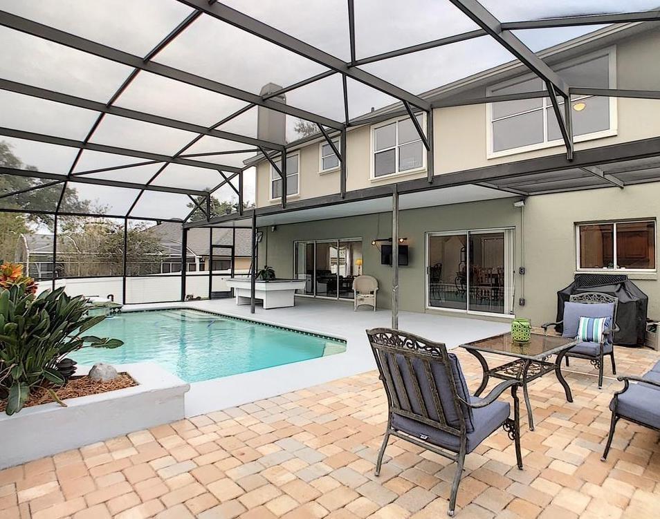 home for sale in longwood, fl