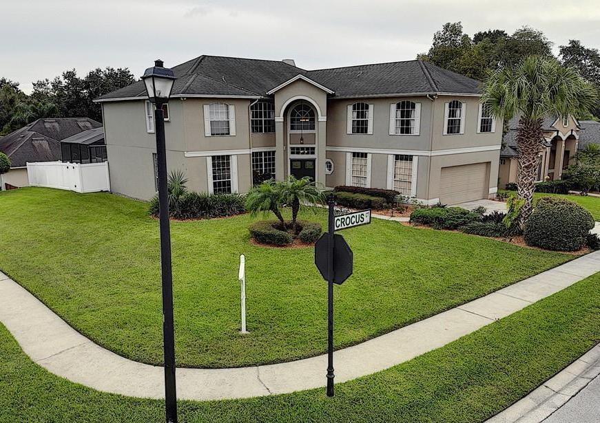 pool home for sale in longwood fl