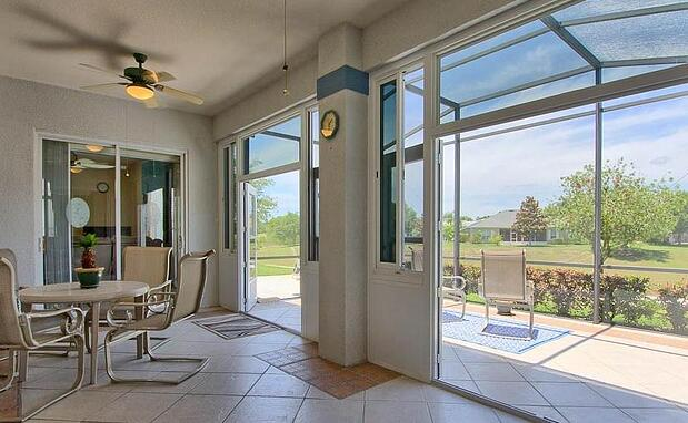 This Week 39 S Top Lakefront 55 Plus Homes For Sale In Leesburg Florida