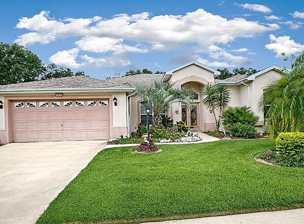 Homes For Sale Legacy Leesburg Fl