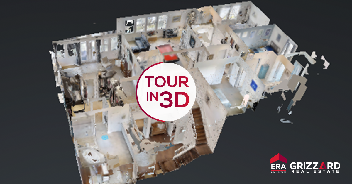 april 2018 matterport of the month