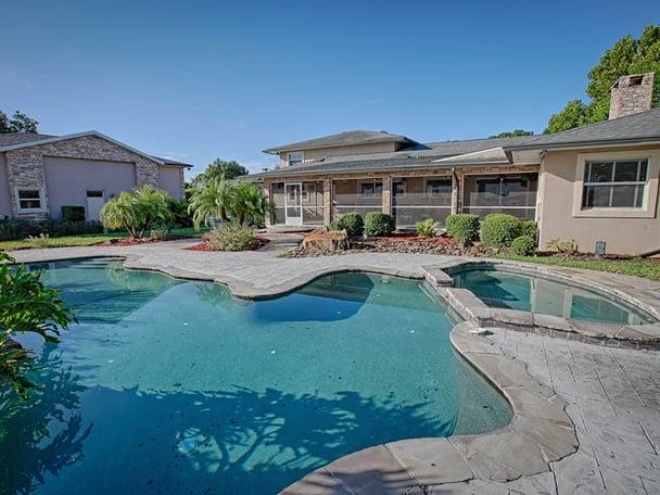 3 Homes For Sale In Fl S Golden Triangle Mount Dora