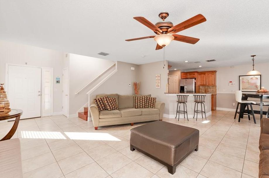 kissimme fl home for sale