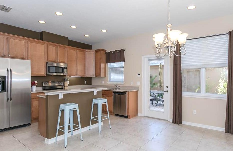 windermere florida townhome for sale