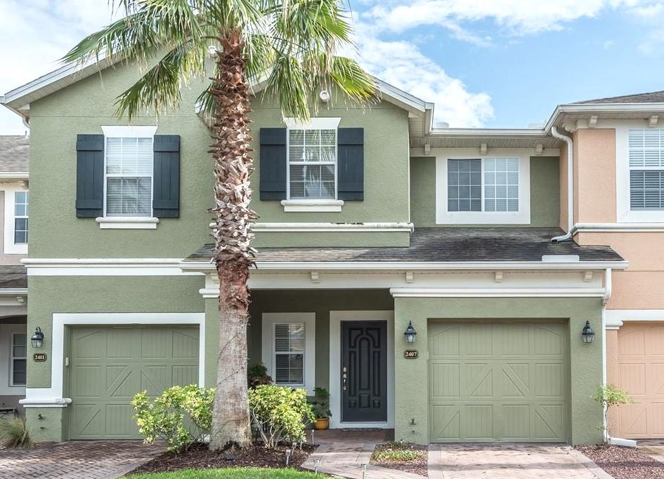 Three Featured Homes For Sale In Lake Mary Winter Park Ocoee Fl