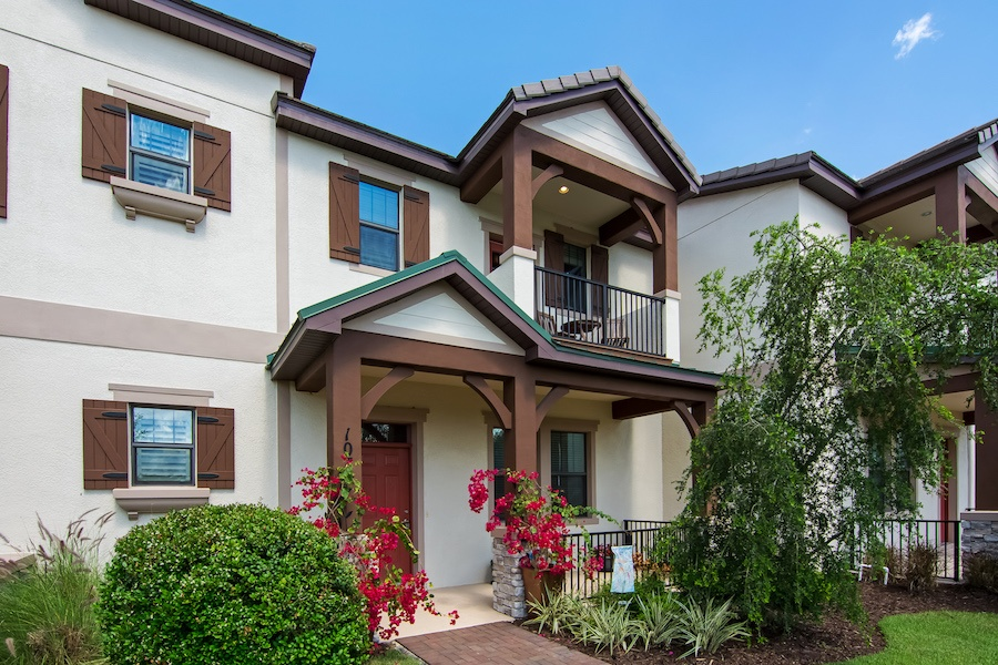 Windermere, Winter Garden & Wyndham Lakes - Oh My! - FL Homes for Sale