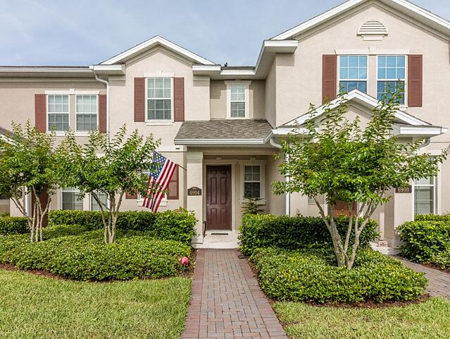 Windermere Winter Garden Wyndham Lakes Oh My Fl Homes For Sale