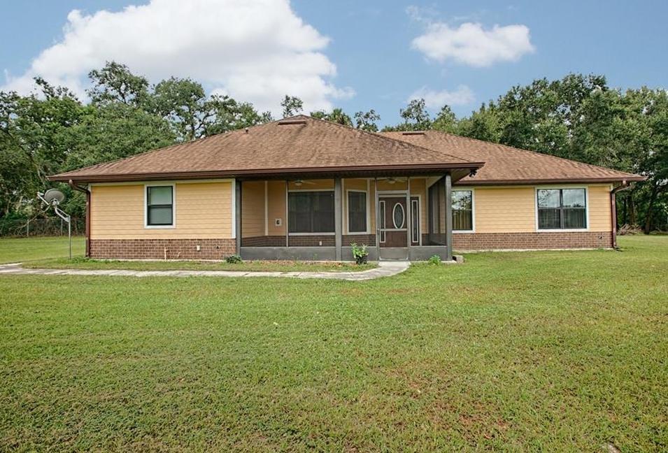 home for sale in apopka, fl