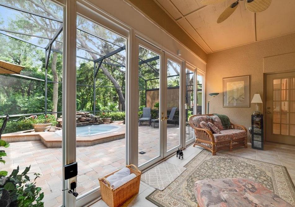 home for sale in winter park, fl