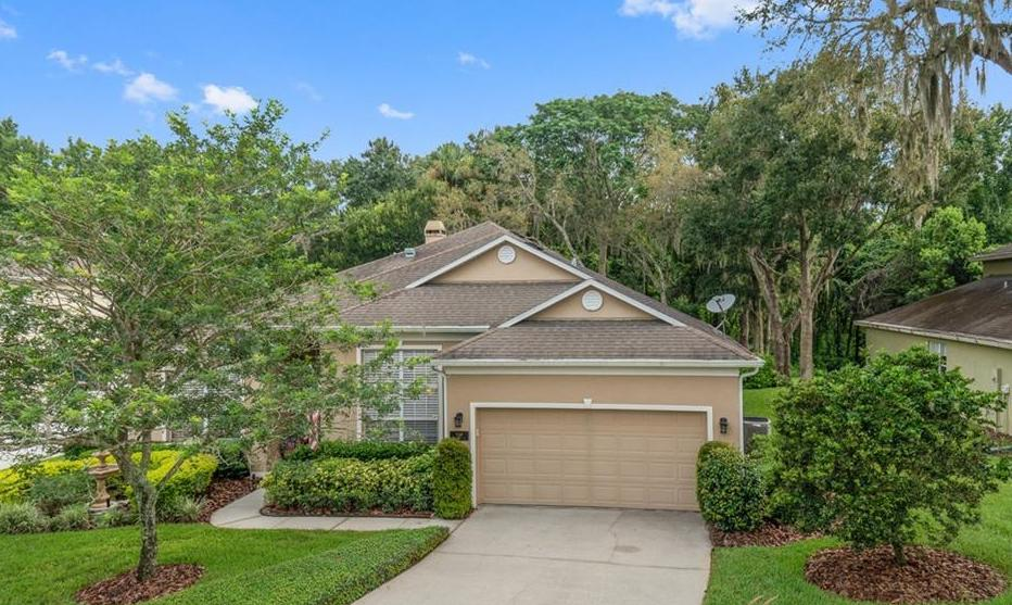 home for sale in winter park, florida