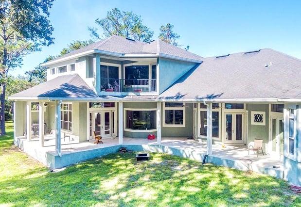 backyard sanford fl home for sale.jpg
