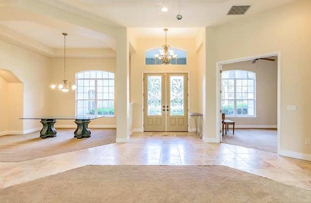 foyer in home for sale in sanford.jpg