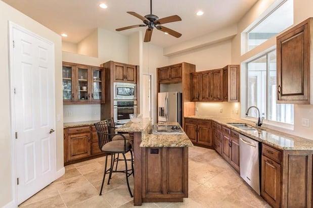 kitchen in sanford home for sale.jpg