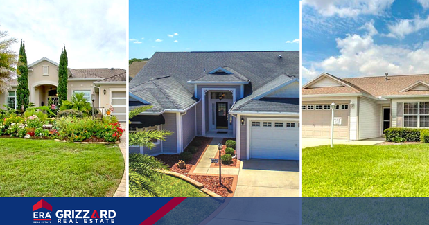 3 homes for sale in the villages florida top real estate.png