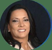 Jenny Santiago ERA Grizzard Real Estate