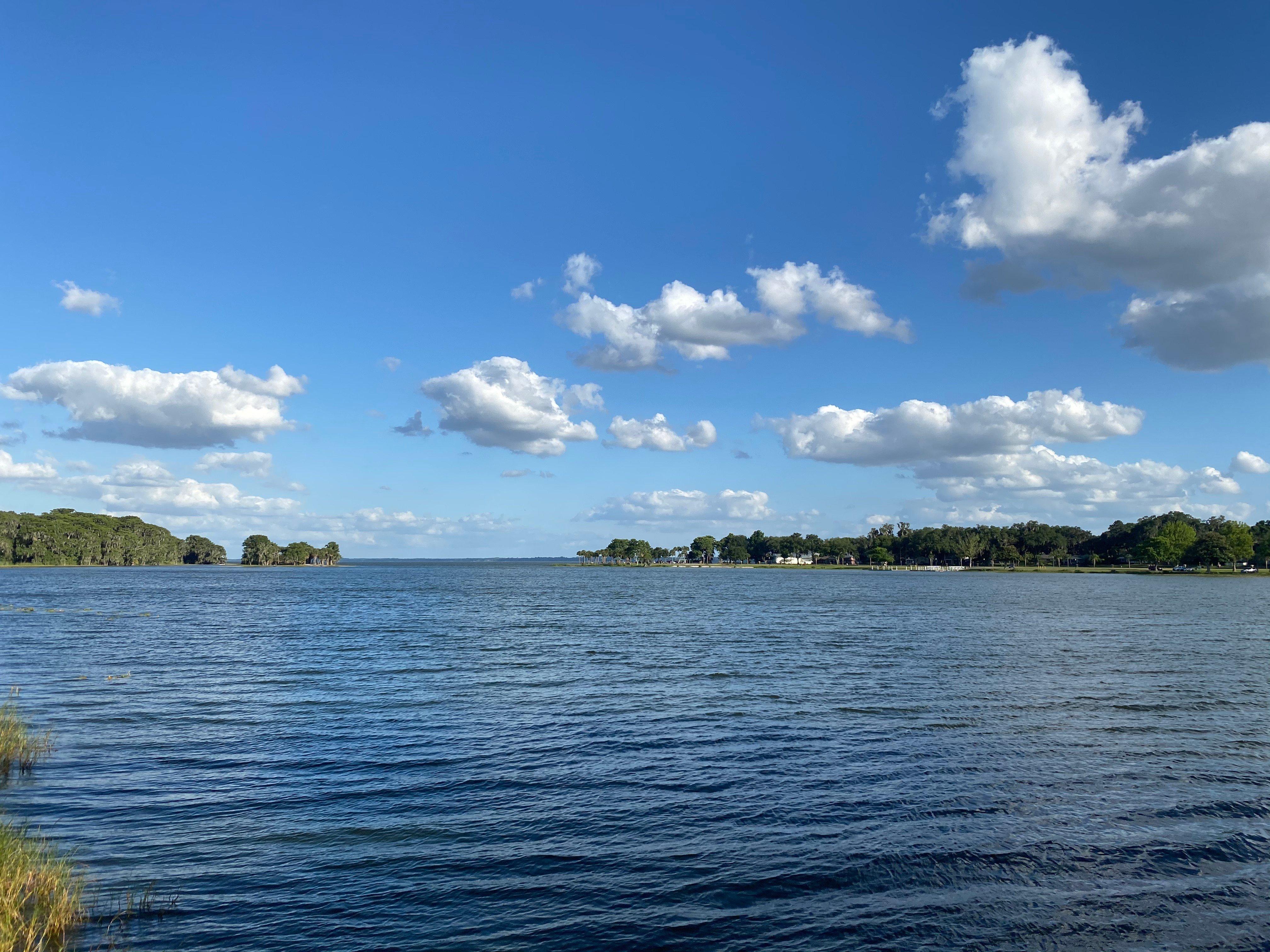 Leesburg, fl_the lakefront city