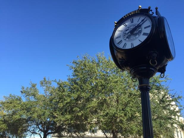 Downtown_Leesburg_Clock.jpg
