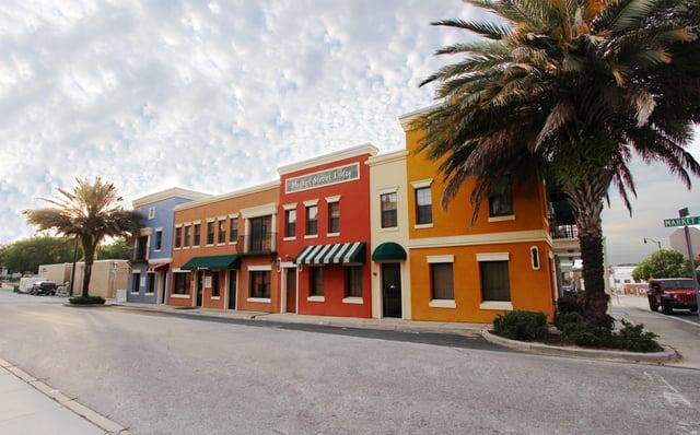 Leesburg_Florida_Real_Estate.jpg
