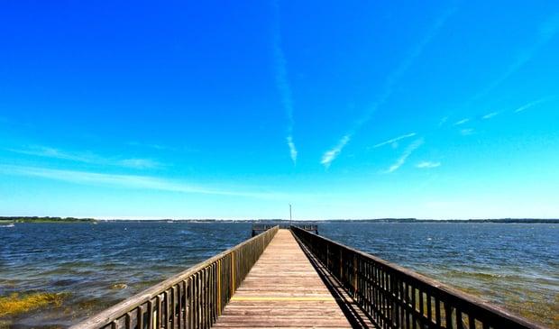 Real_Estate_in_Leesburg_Florida.jpg