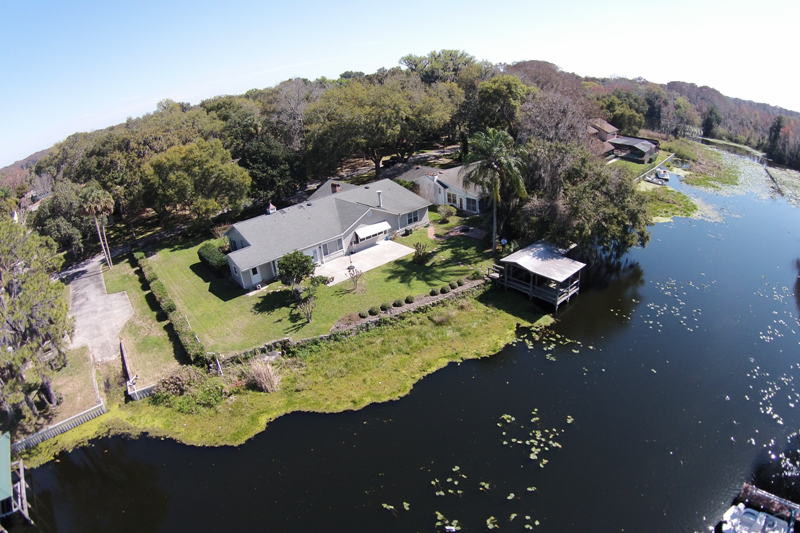 aerial_view_leesburg_florida_home_for_sale.png