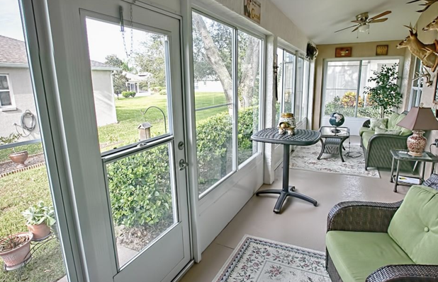 arlington ridge home for sale in leesburg florida.png