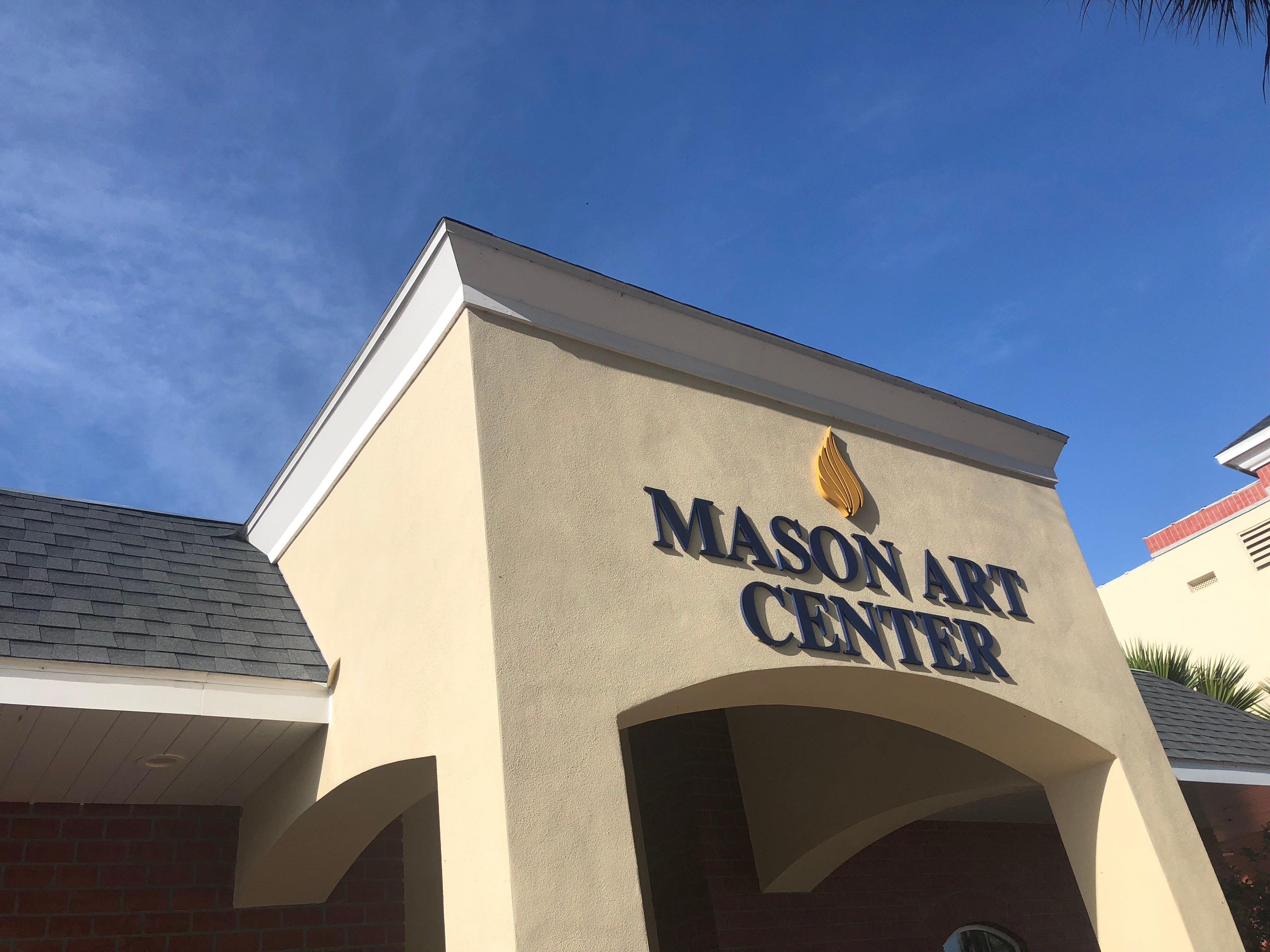 downtown leesburg_beacon college mason art center