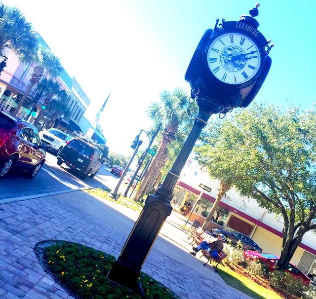 downtown_leesburg_florida_.jpg