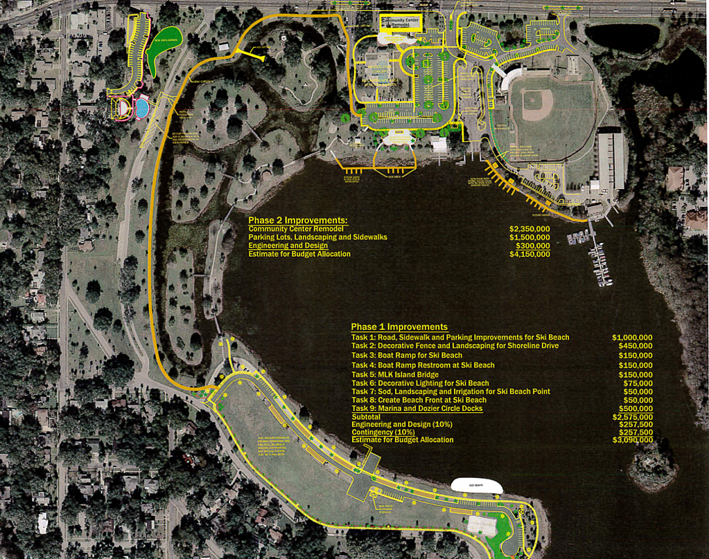 leesburg florida venetian garden improvement plans.png