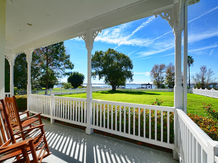 Front Porch in mount dora.jpg
