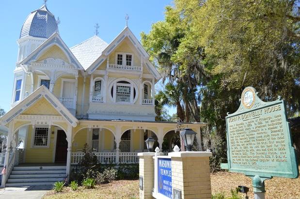 John_P._Donnely_House_Mount_Dora.jpg