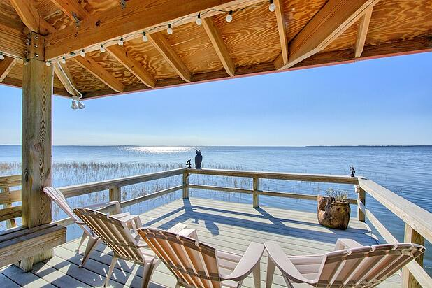 Lakefront_Living_Mount_Dora_Florida_popular_homes_for_sale.jpeg